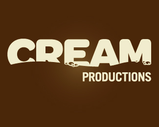 cream_productions