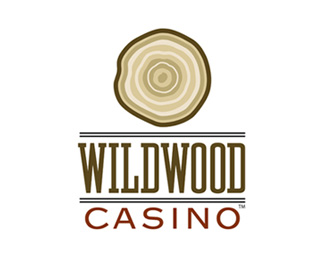 wildwood_casino