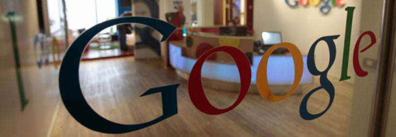 Гугл банит за использование плагинов WP