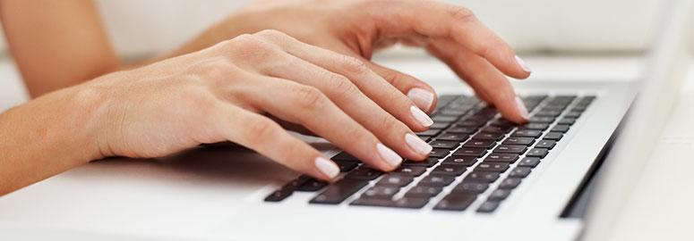 Как правильно писать рерайт?