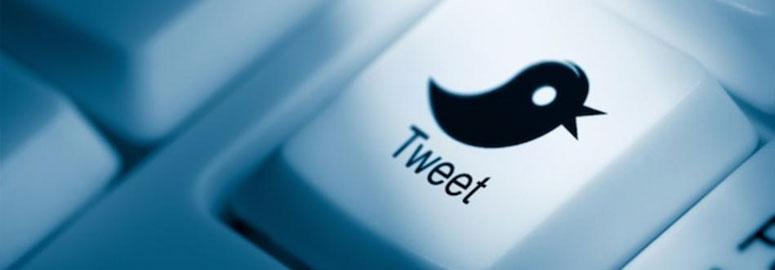 Накрутка твиттов