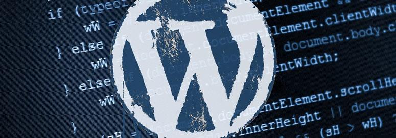 Почему стоит выбирать Wordpress?